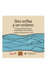 Papel DOS ORILLAS Y UN OCEANO