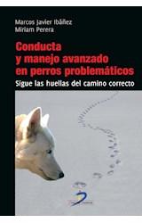 E-book Conducta y manejo avanzado de perros problemáticos