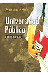 E-book Universidad Pública
