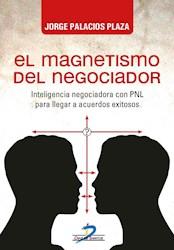Libro El Magnetismo Del Negociador