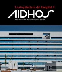 Libro Aidhos