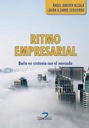 Libro Ritmo Empresarial