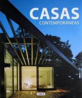 Papel Casas Contemporaneas