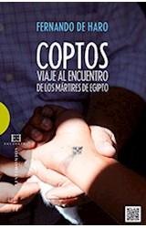 Papel Coptos