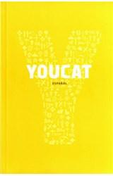 E-book YouCat