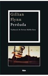 E-book Perduda