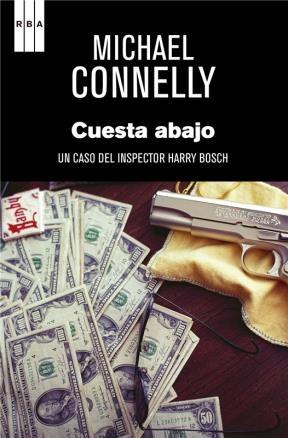 E-book Cuesta Abajo