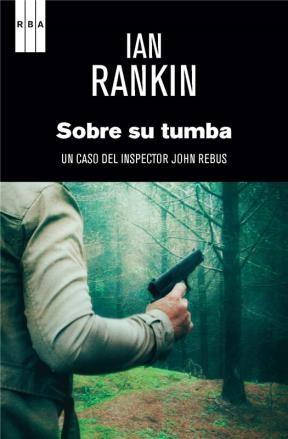 E-book Sobre Su Tumba