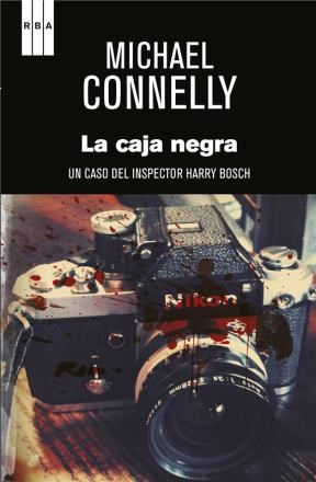 E-book La Caja Negra
