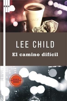 E-book El Camino Difícil