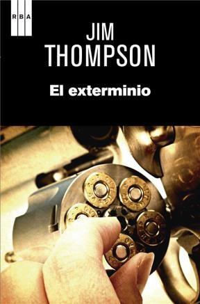 E-book El Exterminio