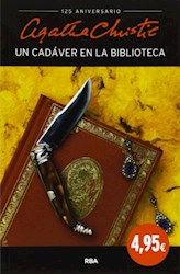 Papel Un Cadaver En La Biblioteca