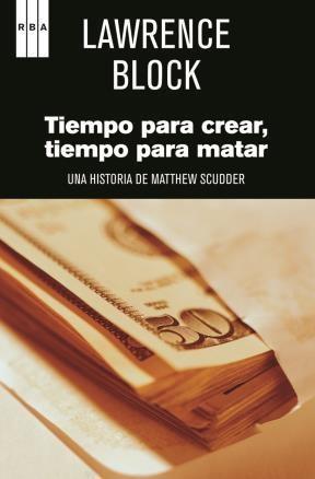 E-book Tiempo Para Crear, Tiempo Para Matar