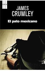 E-book El pato mexicano