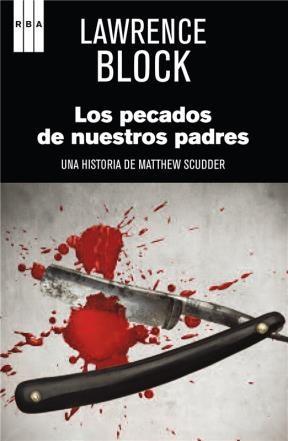 E-book Los Pecados De Nuestros Padres