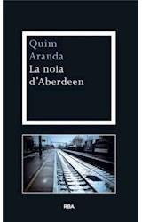 E-book La noia d'Aberdeen