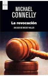 E-book La revocación