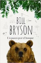 Libro Un Paseo Por El Bosque