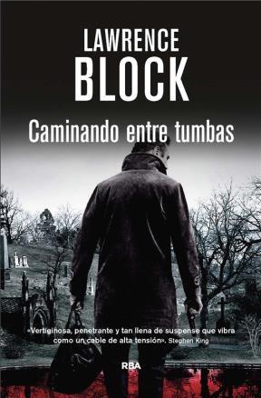 E-book Caminando Entre Tumbas