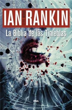 E-book La Biblia De Las Tinieblas