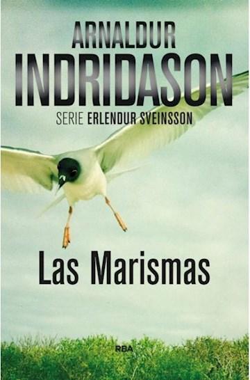 Papel Las Marismas