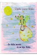 Papel MUERTE DE AMALIA SACERDOTE (SERIE NEGRA)