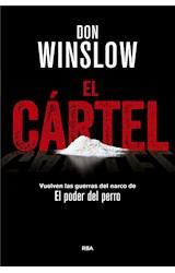 E-book El cártel