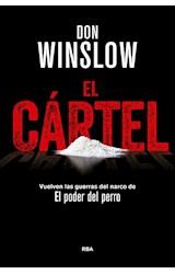 Papel EL CARTEL