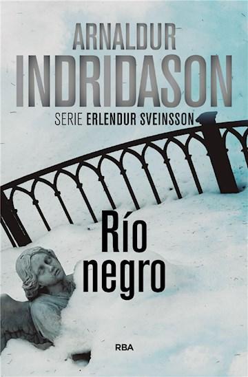 E-book Río Negro