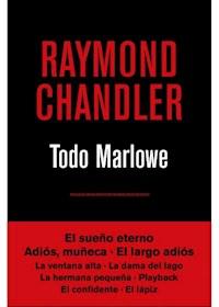 Papel Todo Marlowe