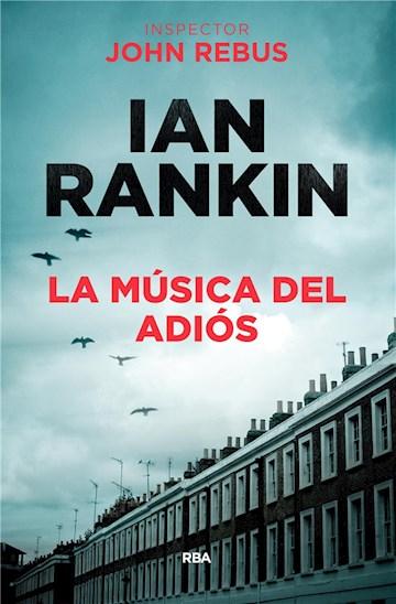 E-book La Música Del Adiós