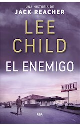 E-book El enemigo