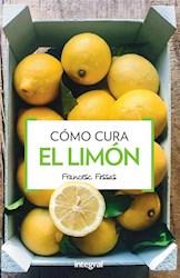 Libro Como Cura El Limon