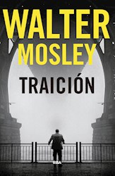 Libro Traicion