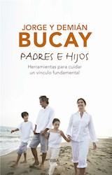 E-book Padres e hijos