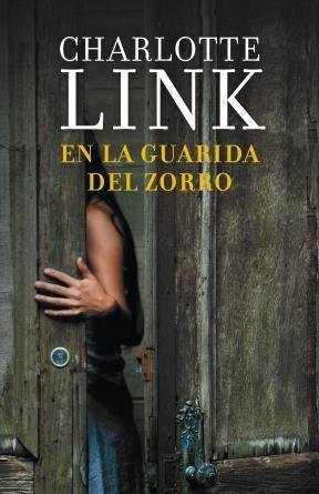 E-book En La Guarida Del Zorro
