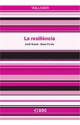 E-book La resiliència