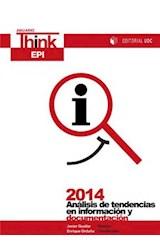 E-book Anuario Think EPI 2014