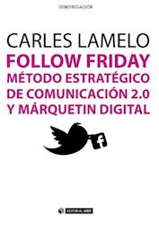 Papel Follow Friday
