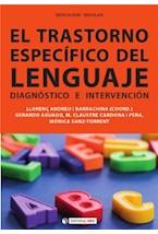 E-book El Trastorno Específico del Lenguaje