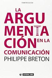Papel La Argumentacion En La Comunicación