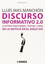Papel Discurso Informativo