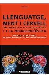 E-book Llenguatge, ment i cervell
