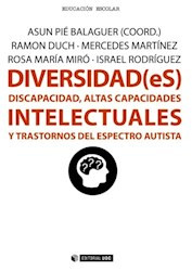 Papel Diversidades