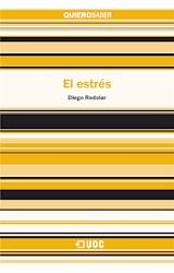 E-book El estrés