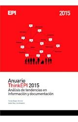 E-book Anuario Think EPI 2015