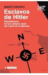 Papel Esclavos De Hitler