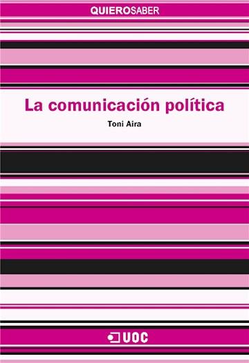 E-book La Comunicación Política
