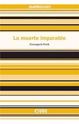 E-book La muerte imparable