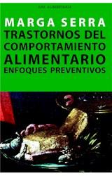 E-book Trastornos del comportamiento alimentario